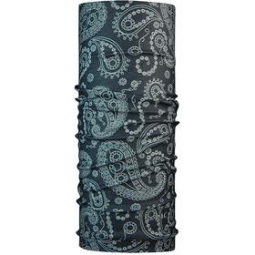 P.A.C. Original Multitubo, negro/Azul petróleo